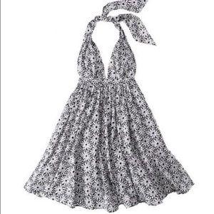 Jean Paul Gaultier for Target summer dress